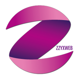 Have a look to zzzyxweb