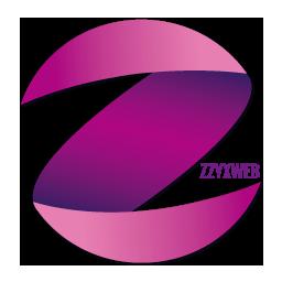 ZZZYXWEB Search