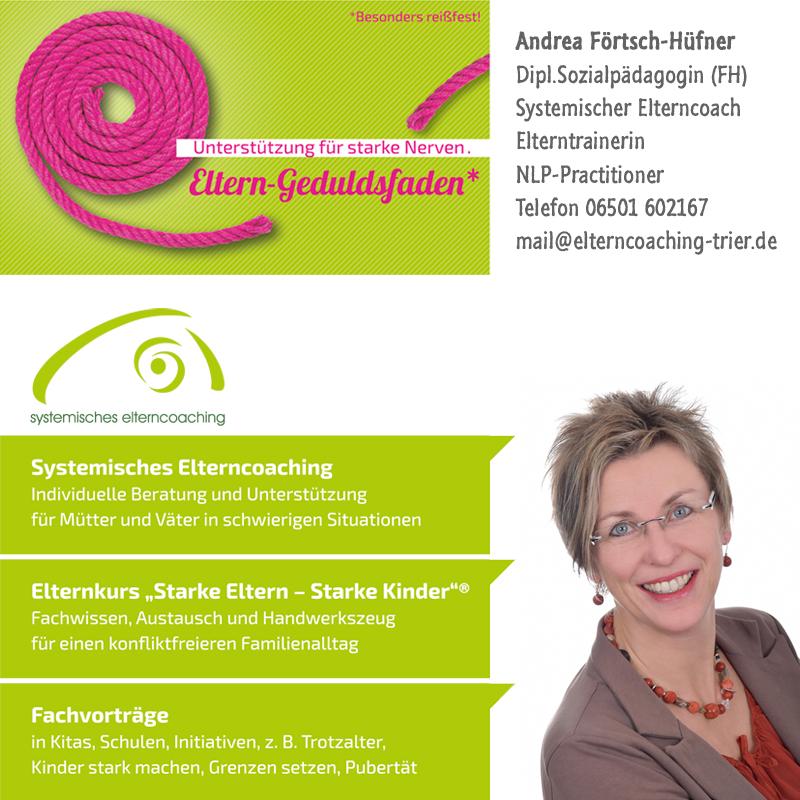 elterncoaching-trier.de